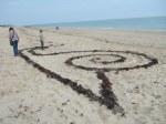 Ete 2011 Noirmoutier - Escargot de mer